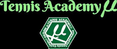 akademyロゴ
